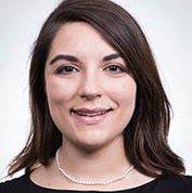 Thealexa Becker Profile Picture