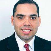 Josias Aleman Profile Picture