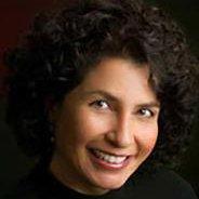 Jacqueline Baca Profile Picture