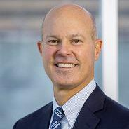 John B. Dicus Profile Picture