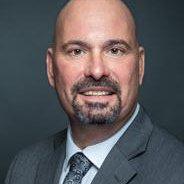 Patrick Dujakovich Profile Picture