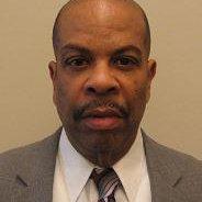 Edmond Johnson Profile Picture