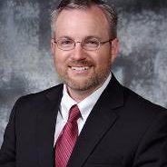 Zac Karpf Profile Picture