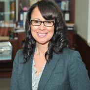 Rose M. Washington, Chair Profile Picture