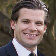 Brady Sidwell Profile Picture