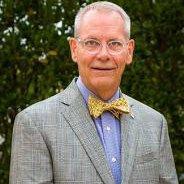 Doug Stussi Profile Picture