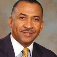 Christopher C. Turner Profile Picture