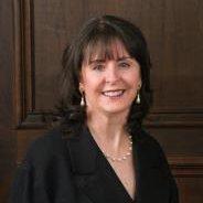 Dana S. Weber Profile Picture