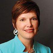 Leslie R. Andersen Profile Picture