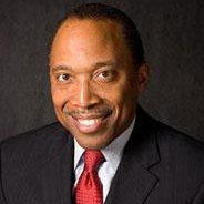 Eric Butler Profile Picture