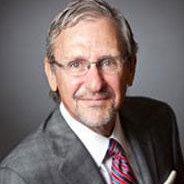 Michael C. Coffman Profile Picture