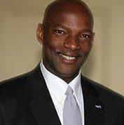 Brent A. Stewart, Sr. Profile Picture