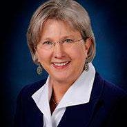 Katharine W. Winograd Profile Picture