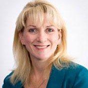 Denise Connor Profile Picture