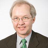 Craig S. Hakkio Profile Picture