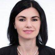 Raluca A. Roman Profile Picture