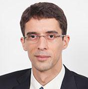 Willem Van Zandweghe Profile Picture