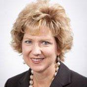 Donna Ward Profile Picture
