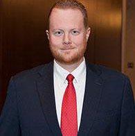 Chad Wilkerson Profile Picture