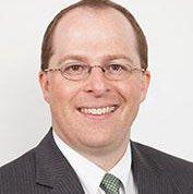 Jonathan L. Willis Profile Picture