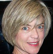 Adrienne Smith Profile Picture