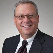 Craig Showalter Profile Picture