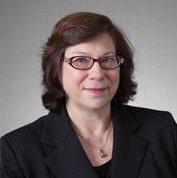 Marie Longserre Profile Picture